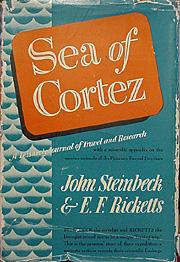 f57b1-cortez_bookcover