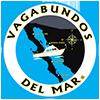 New-Vag-Logo-100x100